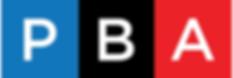 PBA logo.png