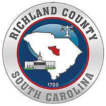 richland county.png