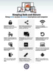 GDC   Personal Device.001.jpeg