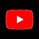 YouTube logo x.png