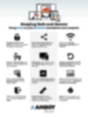 Amboy Bank | Personal Device.001.jpeg