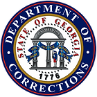 Georgia Dept of Corrections.png