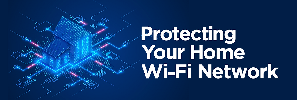 Protect Wi-Fi Network.png