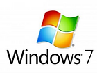 Windows 7 logo.png