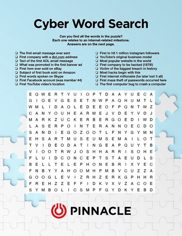 Pinnacle | Cyber Word Search.001.jpeg