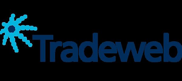Tradeweb xpar.png