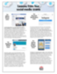 Aware Force _ Social Media Smarts.001.jp