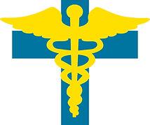 parish nurses.jpg