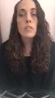 Jennifer George Testimony