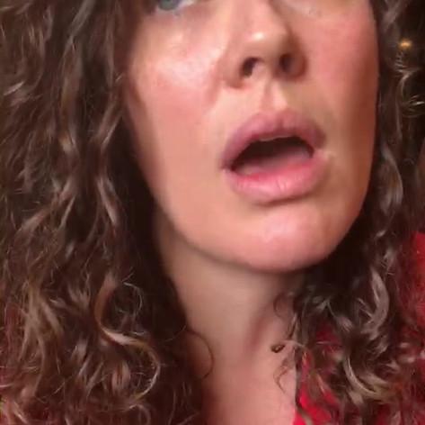 Jessica Davis Testimony