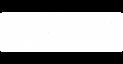 Logo_bw-01.png