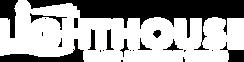 white-LLUMC_LOGO_UPDATE copy 2.png