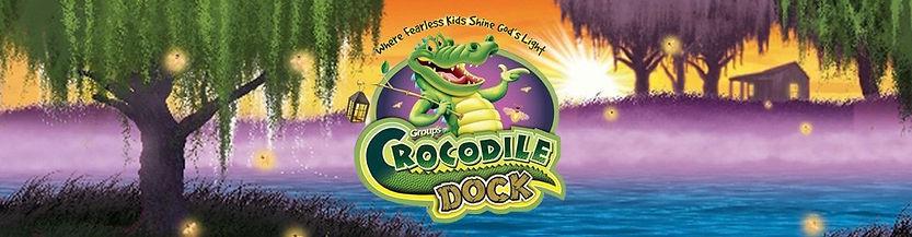 crocodile dock horiz.jpg