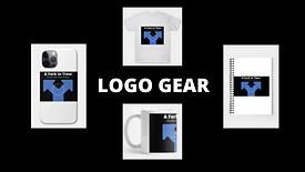 AFIT Logo Gear.png