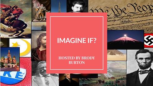 Imagine If__Big.png