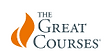 The Great Courses.png