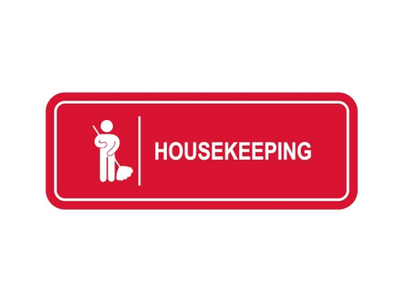 Episode 82: A Little Housekeeping
