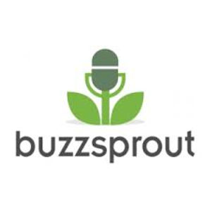 Buzzsprout Logo.jpeg