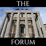 The Forum--V2.png