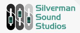 Silverman Sound Studios.png