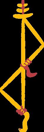 Final Logo Large (1).png