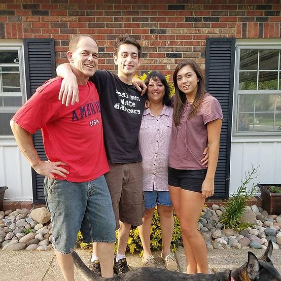 ortega family.jpg