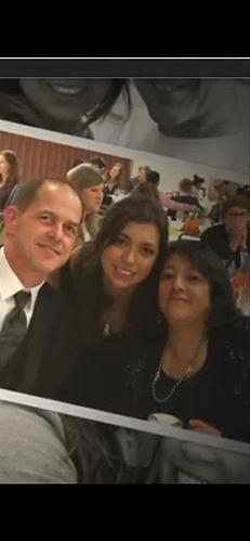 ortega family 3.jpg