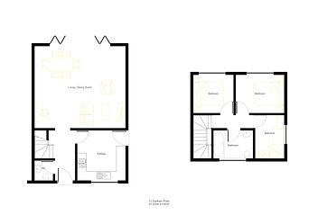 Northey Avenue Floor Plans.jpg
