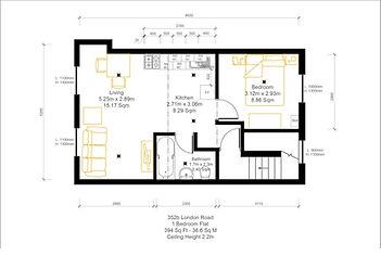 plans 352 b london Road.jpg