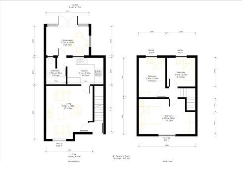21 Parkhurst Plans.jpg