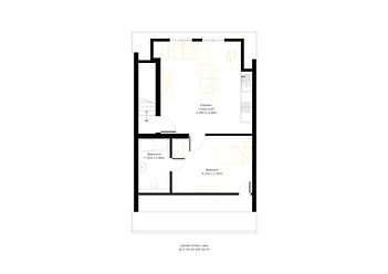 Flat 3 Plans.jpg