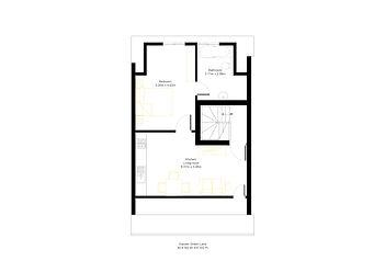 Flat 4 Plans.jpg