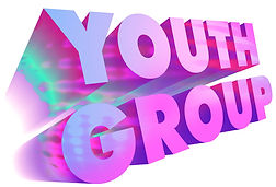 Youth Group.jfif