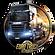 Euro-Truck-Simulator-ikon.png