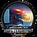 american_truck_simulator_icon_by_ezevig-