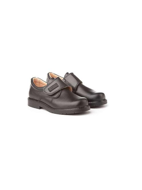 Blucher School Shoes by Angelitos