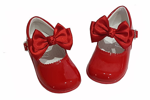 Add on Bow For Shoes