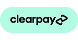 Clearpay badge lockup.png