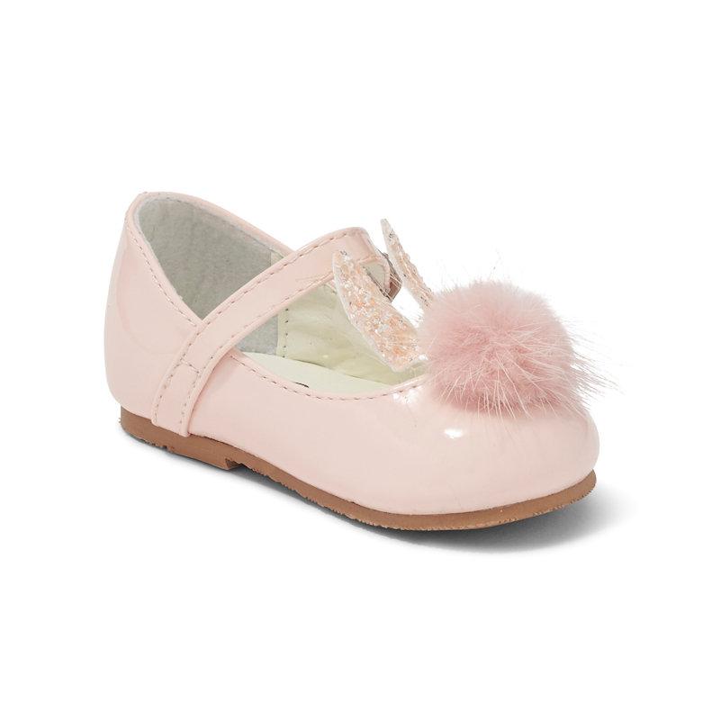 c22ccf0b6 Sevva Bunny | luellas-little-loves