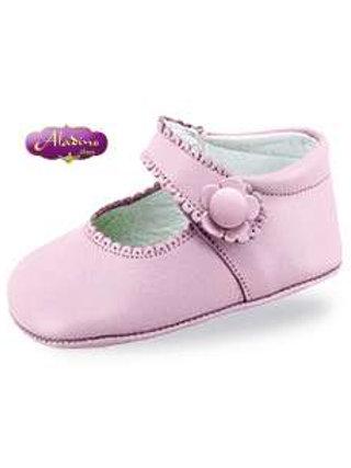 Aladino Pram Shoes