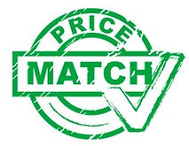 price match_edited.jpg