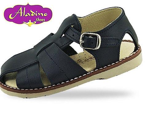 Aladino Boys Sandals - 2 Colours