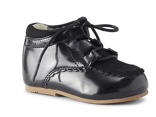 Sevva Jacob Boots