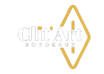Logo%20VIP_edited.png