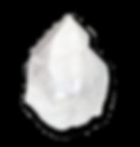 clear-quartz-stone.png