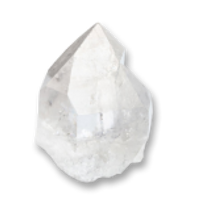 clear-quartz-stone.png