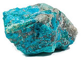lithotherapie-pierre-turquoise-brute.jpg