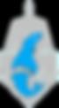 Cue Diving Master Logo 250px v2.png