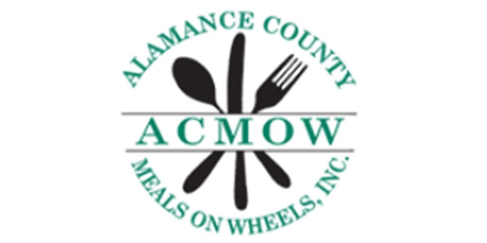 Be Church at Meals on Wheels Burlington, NC (2)