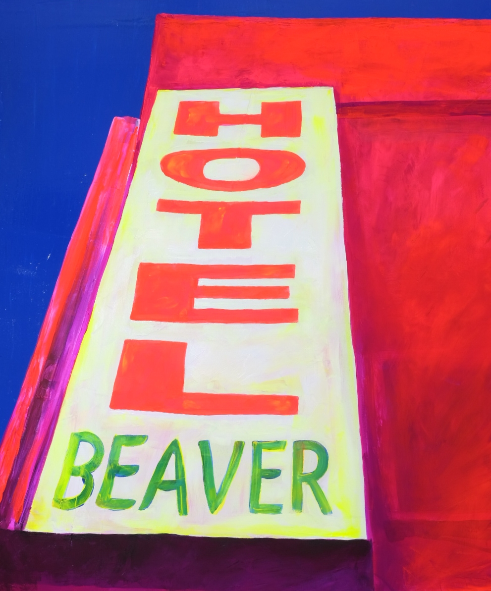 2-beaver_hotel_arcylic_on_panel_wendy_sh